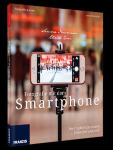 60469-7_fotografieren-smartphone-cover3d