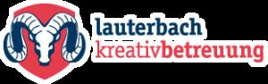 logo-lkb-schein-1